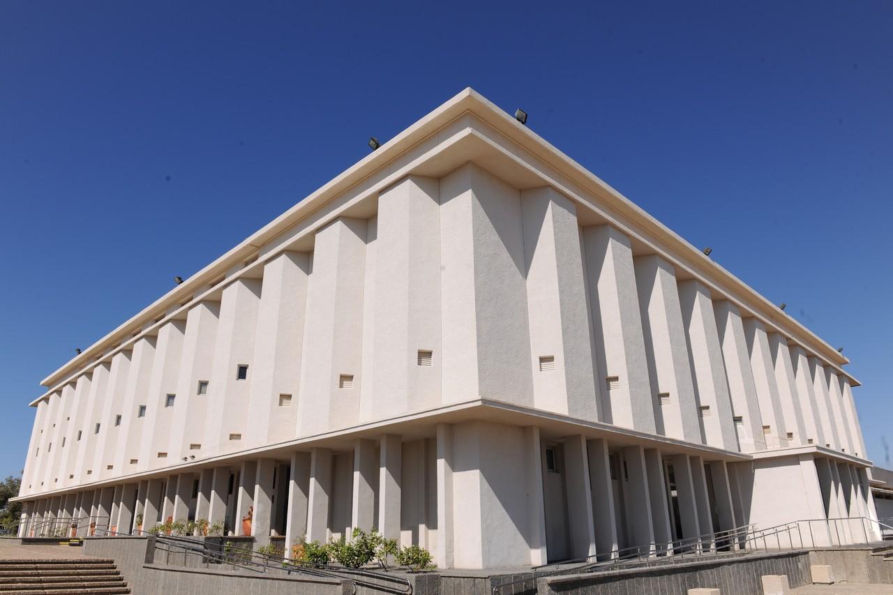 בית לוחמי הגטאות - אוצרות הגליל